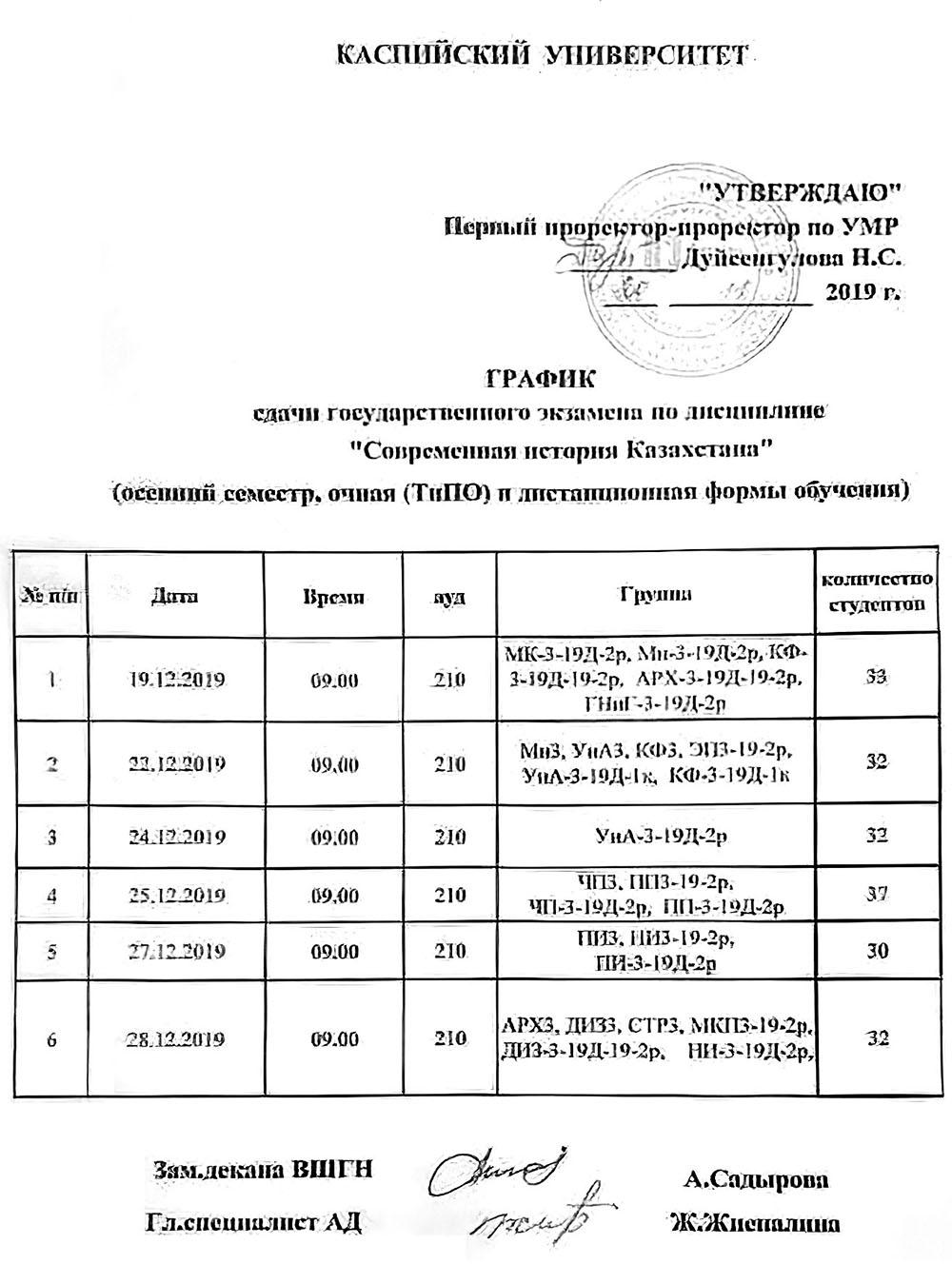 Attachment График сдачи ГЭК по Современной истории Казахстана_1000.jpg